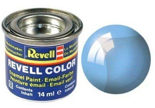 peintures-email-revell-satinees-metallisees-transparentes