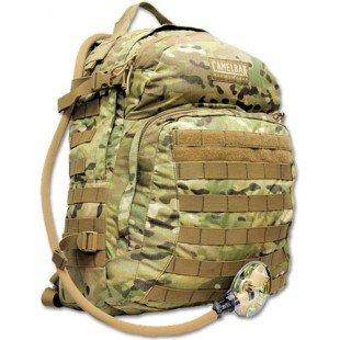camelbak-military-motherlode-lite-uk-backpack