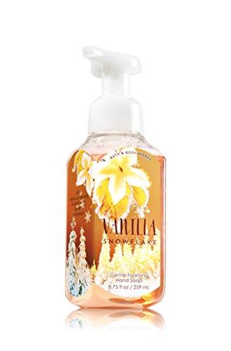 bath-body-works-anti-bacterial-vanilla-snowflake-gentle-foaming-hand-soap-875-oz-259-ml