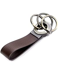 Key Cliquez Key Holder de Troika