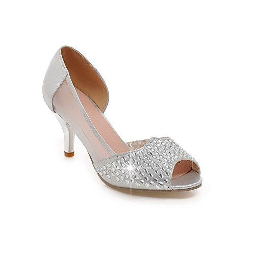 adee-sandalias-de-vestir-para-mujer-color-plateado-talla-42