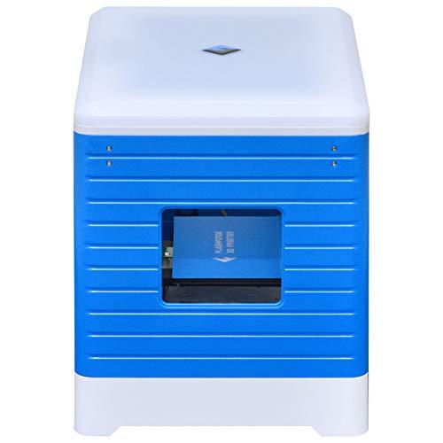 FlashForge – Inventor - 5