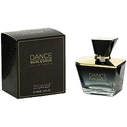 Linn Young Burlesque Dance Eau de Parfum per Donna - 100 ml