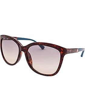 Calvin Klein CK3172S Sonnenbrillen Damen