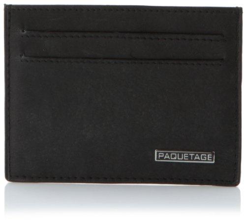 paquetage-enveloppe-carte-de-credit-europe-mens-wallets-black-noir-one-size