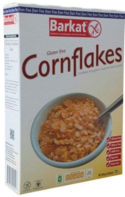 barkat-gluten-free-cornflakes-250g-pack-of-8