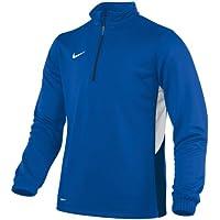 Nike Men's Half Zip Training Top