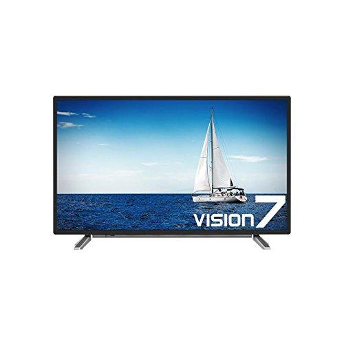 Preisvergleich Produktbild Grundig 40vlx7730 Televisor 40'' Lcd Led 4k Uhd Hdr 800hz Smart Tv Wifi