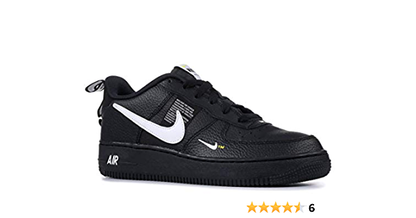 Nike AIR Force 1 LV8 Utility (GS