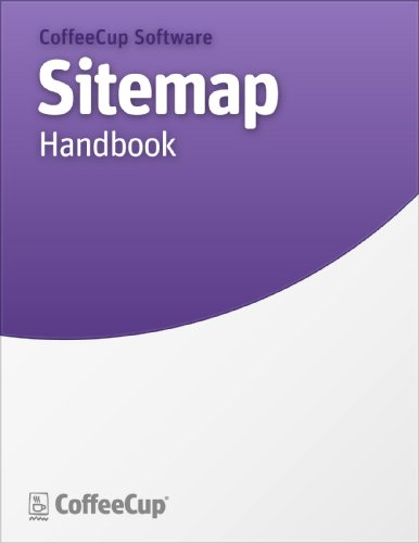 Sitemap Handbook