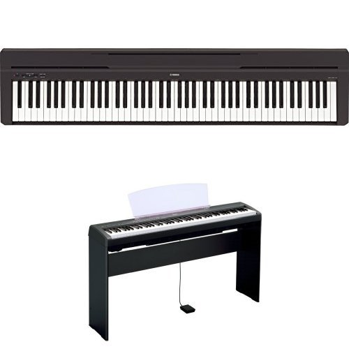 piano et clavier instruments de musique page 9 comparer les prix. Black Bedroom Furniture Sets. Home Design Ideas