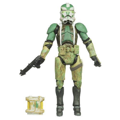 clone-commander-gree-star-wars-action-figure-vintage-collection-wave-5