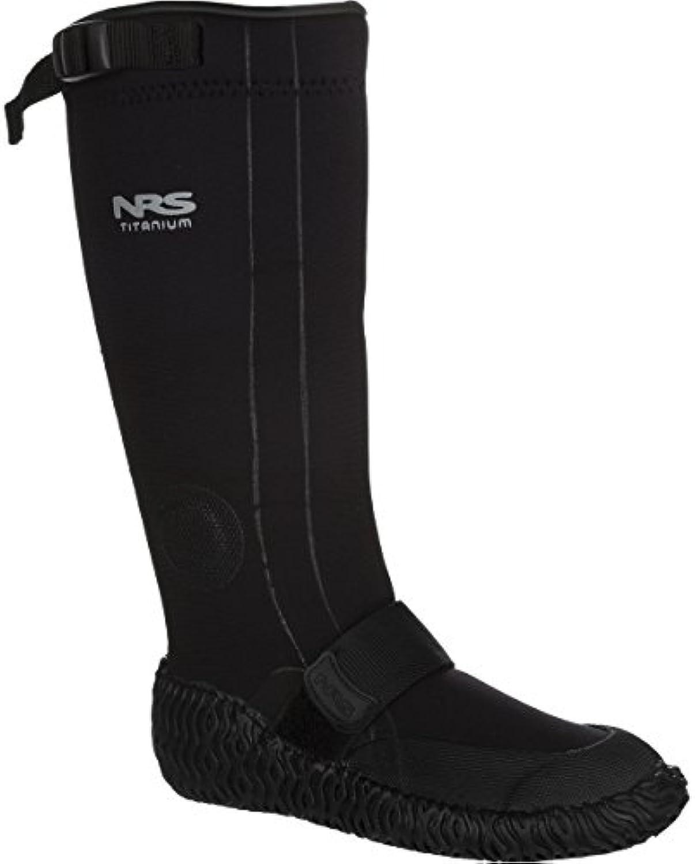 NRS Grenze wetshoe für Kanu/Kajak/Wassersport  Billig und erschwinglich Im Verkauf