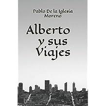 Alberto y sus Viajes