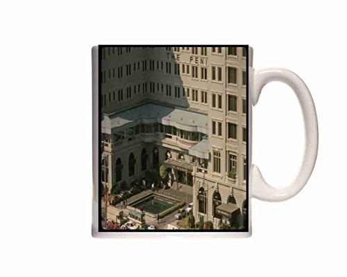 mug-hong-kong-120039-entrance-and-facade-to-the-peninsula-hotel-kowloon-ceramic-cup-gift-box