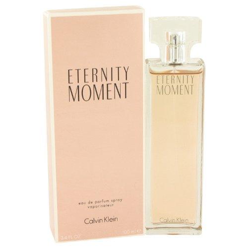 calvin-klein-calvin-klein-eternity-moment-eau-de-perfume-100ml-vapo