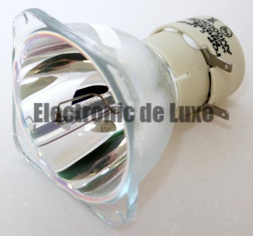 ACER EC.J9000.001 - PHILIPS Ersatzlampe ohne Gehäuse - ACER X1130, X1130P, X1130PA, X1230, X1230K, X1230PK, X1230S, X1235, X1237