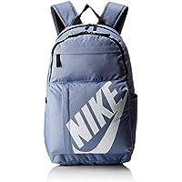 Amazon.es: Nike - Material escolar: Juguetes y juegos