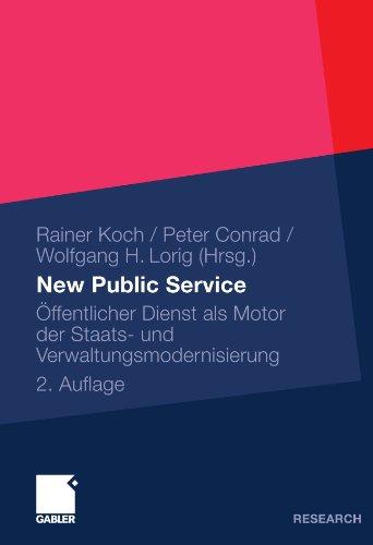 new-public-service-offentlicher-dienst-als-motor-der-staats-und-verwaltungsmodernisierung-german-edi