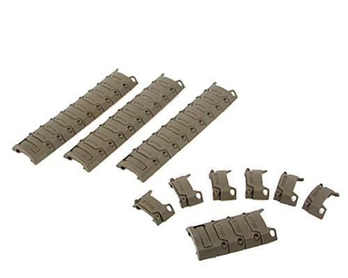 panel-de-ferrocarril-armor-postre-5457-dc-japn-importacin