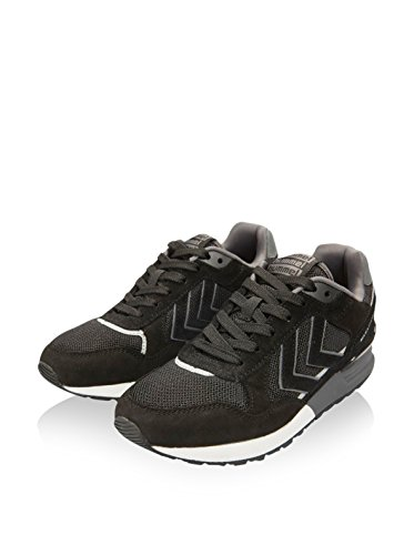 Baskets Hummel Fashion Marathona Evo Nero