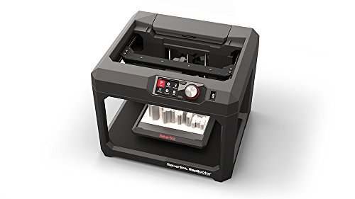 MakerBot – Replicator (5th Generation) - 3