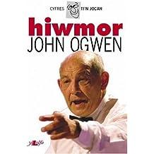 Cyfres Ti'n Jocan: Hiwmor John Ogwen