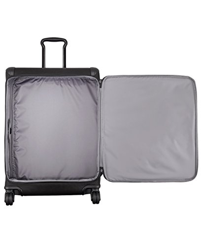 414CvSQp 1L - International Carry-On Alpha Ballistic