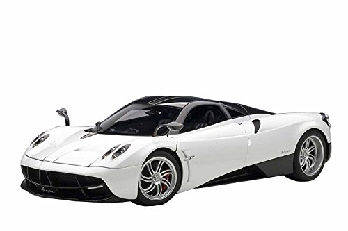 autoart-pagani-huayra-2012-white-118-model-78267
