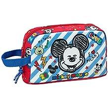 50857e2b7 Mickey Mouse
