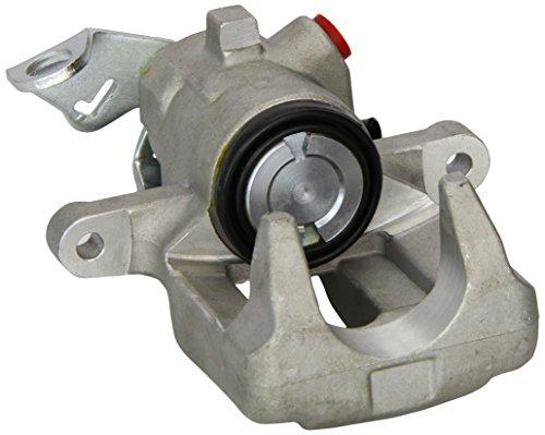 Preisvergleich Produktbild MAPCO 4429 Bremssattel