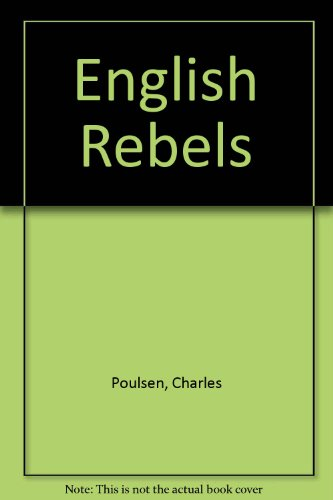 The English Rebels