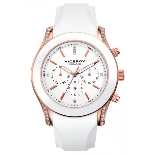 Reloj – Viceroy – Para – 46850-07