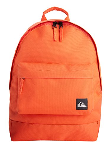 quiksilver-edition-sacchetto-tracolla-arancione-orange-nnk0-radio-active-taille-unique