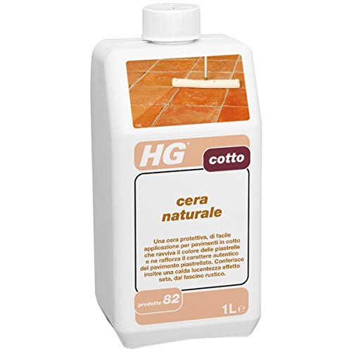 hg-cera-naturale-per-cotto