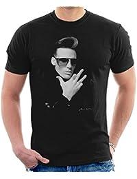 Phil Nicholls Official Photography - Vanilla Ice Sunglasses Men's T-Shirt