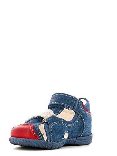Primigi , Sandales pour fille - Azzurro/perla