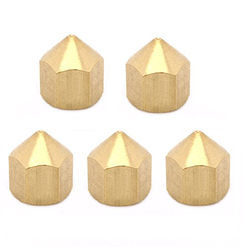 anycubic-04mm-brass-nozzle-for-mk8-3d-printer-extruder-print-head-compatible-175mm-abs-pla-filament-