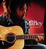 Songtexte von Bob Marley - Songs of Freedom