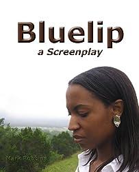 Bluelip