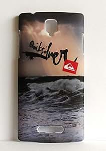 Oppo Neo R831 printed design Hard back case cover