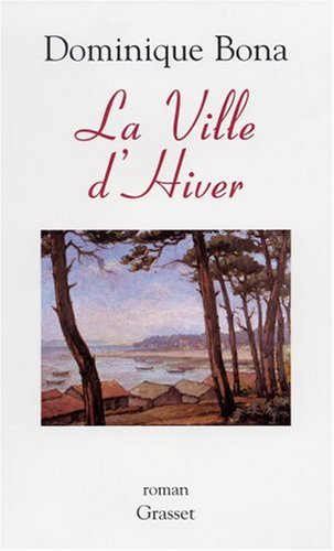 "<a href=""/node/73891"">La Ville d'Hiver</a>"