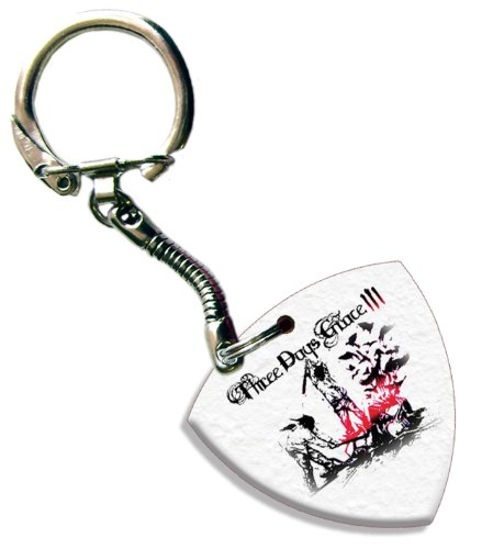 three-days-grace-bass-1mm-heavy-gauge-guitar-mediator-pick-porte-cles