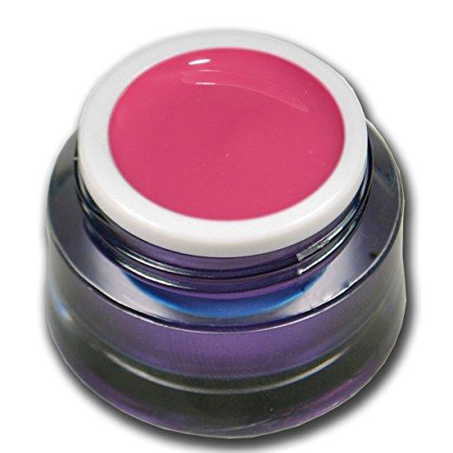 RM Beautynails, smalto gel di alta qualità, colore...