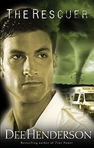 The Rescuer (O'Malley (Multnomah Aud