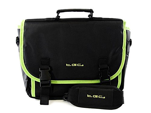 new-tgc-r-messenger-style-tgc-padded-carry-case-bag-for-the-sony-dvp-fx820-r-8-portable-dvd-player-j