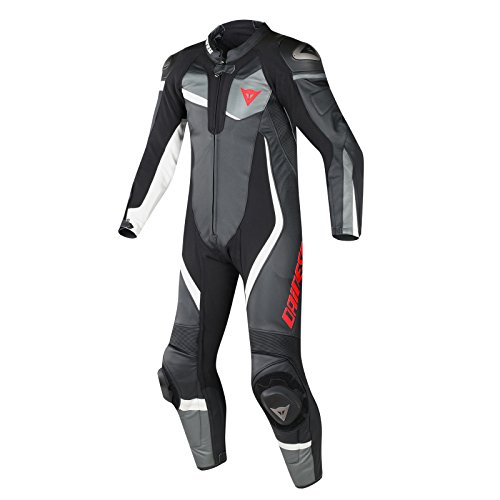 Dainese-Veloster-1-Pc-Perf-Suit-54