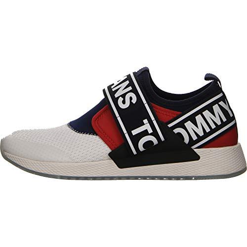 cfc779f1fb7 Flexi shoes the best Amazon price in SaveMoney.es
