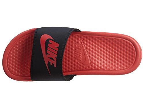 Nike , Coupe fermées homme hyper/black