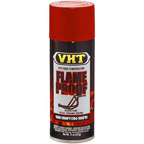 pintura-de-esmalte-spray-vht-flame-proof-rojo-mate-x-vertidos-marmitte-motores-altas-temperaturas